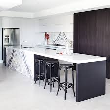 Winning Kitchen Designs Award Winning Kitchen Design Sydneykitchens Com Au