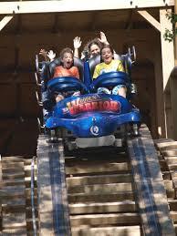 educational programs ramped up at quassy amusement park