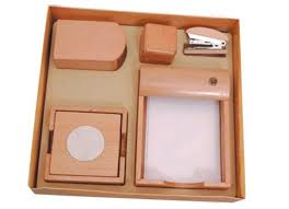 Personalized Wooden Gifts Engraved Wooden Gifts Manufacturer In Maharashtra India By Elite