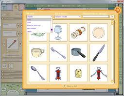 logiciel gestion cuisine logiciel gestion cuisine 19 images lecture en maternelle grande