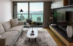 hong kong interior design post magazine south china morning post