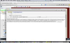 javascript imacros tutorial firefox imacros add on primer tutorial robert metcalfe blog