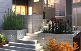 120v Landscape Lighting Fixtures 120v Landscape Lighting Outdoor Goods