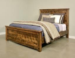 amber u0027s furniture