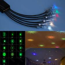 fibre optic ceiling lights home about ceiling tile