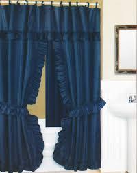 Blue Valance Curtains Chic Royal Blue Valance 106 Royal Blue Valance Swag Curtains For