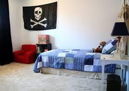 soft bed frame black comfortable mattress beige wooden desk double green bed