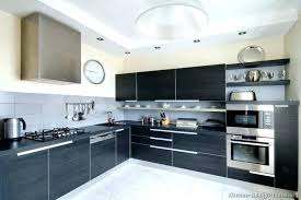 modern kitchen cabinets for small kitchens best modern kitchen cabinet design modern kitchen cabinet design