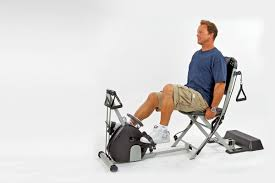 Armchair Aerobics For Elderly The Resistance Chair Home Gym Vq Actioncare The Resistance