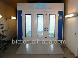 used photo booth for sale btd spray booth used car paint booth for sale cheap