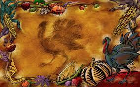 thanksgiving desktop wallpaper hd wallpapers