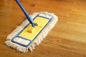 Best Way To Sweep Laminate Floors Expert Tips For Cleaning Prefinished Hardwood Flooring