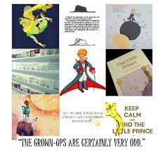 the adventures of the little prince the little prince u2013 tardislock