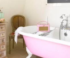 High Heel Bathtub 10 Relaxing Bath Tubs