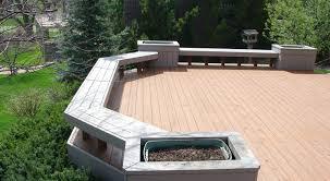 Deck Storage Bench Outdoor Storage Bench Ideas Storage Outdoor Bench Seat Wooden Best