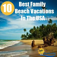 cool best vacations in us 33 with additional home design