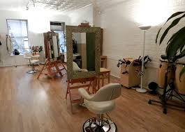new york city hair salons all the best hair salon in 2017