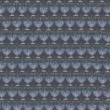 hanukkah tie hanukkah ties zazzle