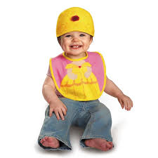 infant belle costumes halloween costumes official costumes