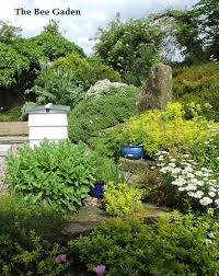 Botanical Gardens Wales National Botanic Garden Of Wales And Places To Stay Great