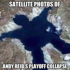 Andy Reid Meme - nfl memes on twitter andy reid right now http t co 4a9hqxrop7