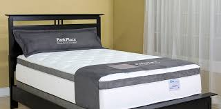 Cool Comfort Mattress Pad Sleep Products American Comfort