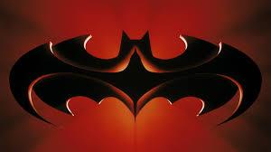 batman cartoon wallpaper hd wallpapersafari