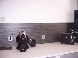 pose credence cuisine credence autocollante cuisine maison design bahbe com