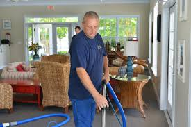 wilmington nc carpet cleaning cape fear cleaning solutions