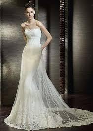 romantic style wedding dresses wedding short dresses