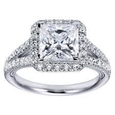 princess cut engagement rings zales ring princess cut hd princess cut engagement rings zales