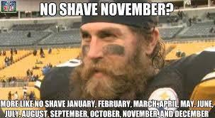 Memes About Beards - funny no beard meme