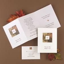 Tri Fold Wedding Program The 25 Best Tri Fold Wedding Invitations Ideas On Pinterest