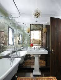 10 amazing mirrors for luxury bathrooms interior design