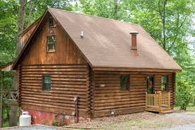 A Frame Cabin Kits For Sale by Cozy Virginia Cabins Virginia Is For Lovers