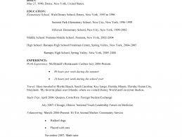 Restaurant Cashier Resume Winsome Ideas Cashier Resume Skills 7 Cashier Skills Resume List