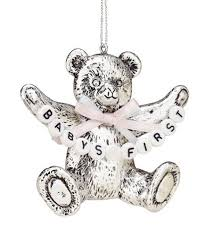 23 best ornaments to treasure images on