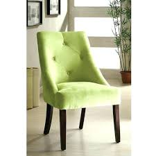 Upholstered Arm Chair Dining Upholstered Armchair Dining Dining Room Upholstered Chair Cleaning