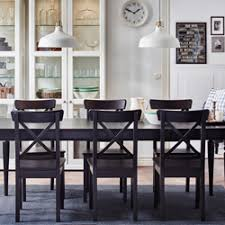 Ikea Dining Room Furniture Dining