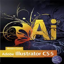 download full version adobe illustrator cs5 adobe illustrator cs5 free download full version