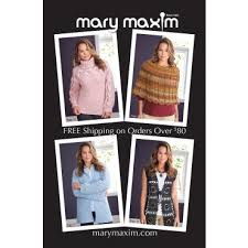 www marymaxim catalog new items christmas 2016 catalog