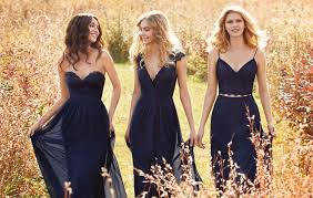 designer bridesmaid dresses bridal bridesmaid and prom dresses 2017 2018 collections
