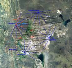 Array Map Index Of Darko Auger Auger Array Auger Array Jpg