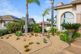 drought tolerant landscaping water efficiency redefined