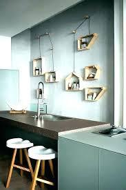 deco carrelage cuisine deco cuisine murale deco mur cuisine moderne idee deco carrelage