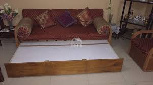 Damro Furniture Price List In Bangalore Sell Second Hand Furniture In Bangalore Sell Used Furniture In