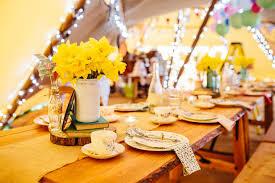 wedding reception table runners wedding decoration ideas table art deco wedding decorations with