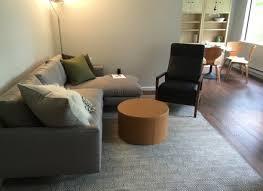 Room And Board Sofa Bed Enchanting Room And Board Sofa Bed With Andre Sofa Room Board
