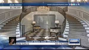 99 south bellaire street denver co homes for sale coloradohomes