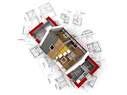 construction house plans unapproved building plans and the voetstoots clause home page